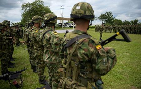 El-Congreso-de-Colombia-aprueba-reglas-para-juzgar-a-FARC-y-militares-por-conflicto