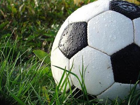 Muere-adolescente-de-13-anos-tras-recibir-un-pelotazo