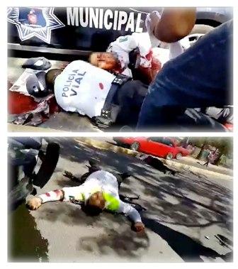 Policias-ejecutados-en-Guanajuato