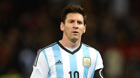 Messi-jugara--sobre-las-tumbas--menciona-una-carta-enviada-por-ninos-palestinos