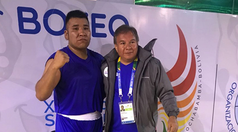 Boxeadores-Fernandez-y-Carvajal-logran-2-medallas-de-bronce-para-Bolivia