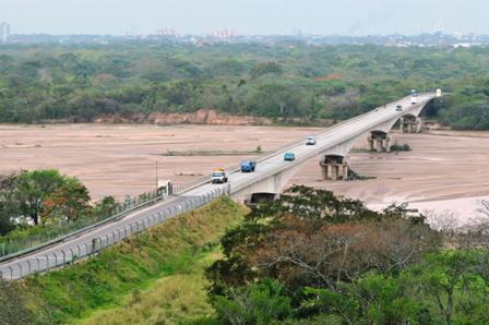 Piden-agilizar-2do-puente-del-Urubo