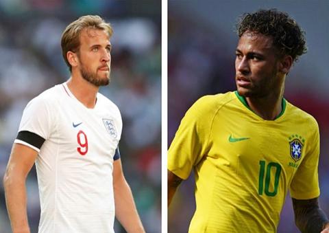 Harry-Kane,-el-futbolista-mas-caro-del-mundo-por-encima-de-Neymar