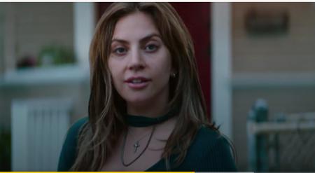 Lady-Gaga-se-estrena-como-actriz-en-el-film--Ha-Nacido-una-Estrella-