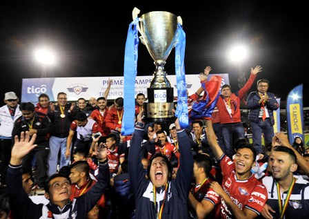 Wilstermann-Campeon,-derroto-a-The-Strongest-mediante-disparos-penales