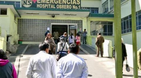 Paro-medico-de-24-horas-en-rechazo-a-hechos-de-corrupcion-en-la-CNS