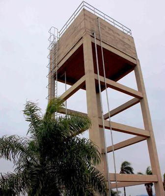 Mejoran-el-sistema-de-agua-en-Porongo
