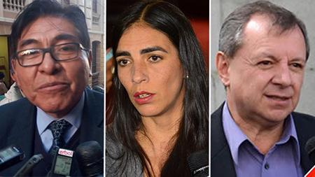 Rector-de-la-UPEA-acepta-y-confirma-reunion-con-la-presidencia-de-la-Camara-Legislativa