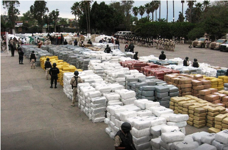 Cocaina-con-nueva-ruta-hacia-Europa