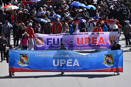 Representantes-de-la-UPEA-rechazan-la-propuesta-del-gobierno-y-deciden-mantener-las-movilizaciones-