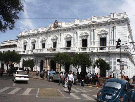 Alcaldia-de-Sucre-envuelta-en-sobreprecio