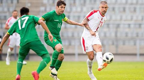 Serbia-golea-5-1-a-Bolivia-en-partido-amistoso