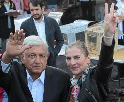 Lopez-Obrador-virtual-presidente-de-Mexico