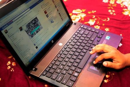 Capacitarse-en-redes-sociales-es-una-eleccion-rentable-para-las-empresas