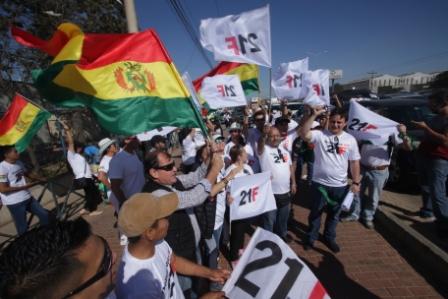 Colectivos-ciudadanos-resuelven-declarar-dictador-a-Evo-Morales