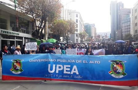 UPEA-acepta-el-dialogo