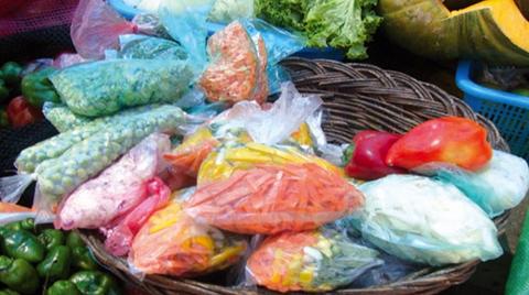 Socializan-proyecto-de-ley-para-la-prohibicion-de-uso-de-bolsas-plasticas-en-Bolivia