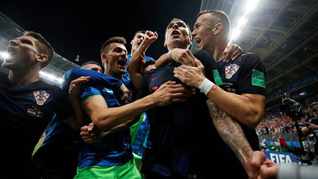 Croacia-derroto-a-Inglaterra-y-jugara-ante-Francia-su-primera-final-mundialista
