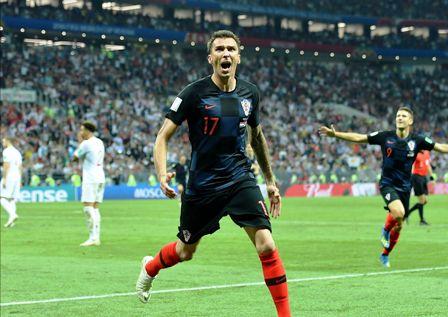El-coraje-de-Croacia-a-la-final