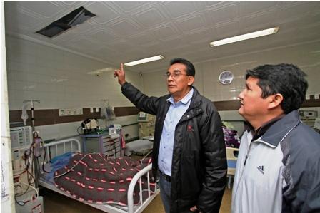 Dos-decesos-luego-de-apagon-y-se-develan-falencias-en-hospital-Japones