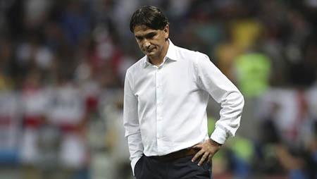 ¿Que-hay-en-el-bolsillo-de-Zlatko-Dalic?-La-historia-de-fe-que-acompana-al-entrenador-de-Croacia