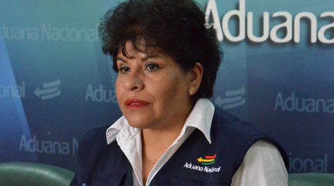 Ardaya-contradice-a-ministro-Claros-y-dice-que-la-Aduana-no-devolvera-el-jet-lujoso