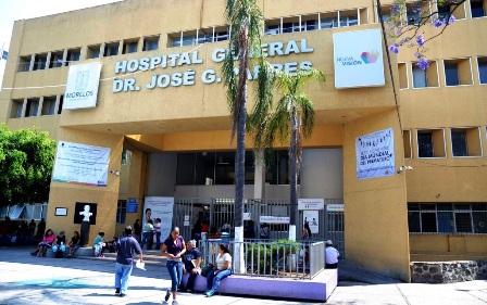 Misteriosa-muerte-de-9-bebes-en-un-hospital