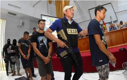 A-la-carcel,-sentencian-a-3-brasilenos