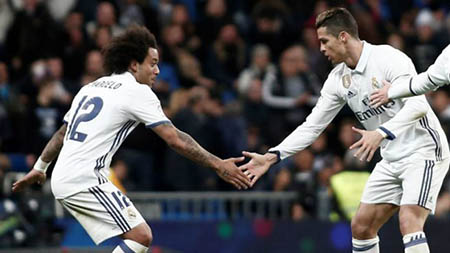 Tras-Cristiano-Ronaldo,-la-Juventus-pensaria-en-Marcelo