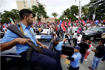 La-peor-represion-en-Nicaragua-ya-deja-315-muertos-y-2.100-heridos