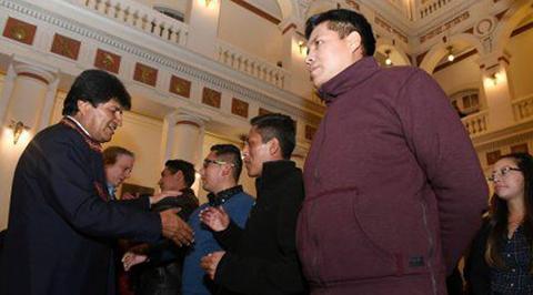 Abogados-de-los-9-bolivianos-detenidos-en-Chile-reclaman-al-Estado-pago-de-sus-honorarios