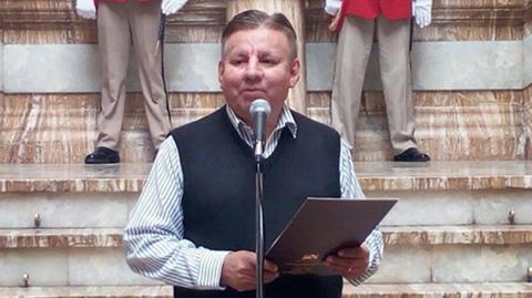 Gobierno-espera-cumplimiento-de-la-UPEA-para-continuar-con-el-dialogo-de-temas-pendientes