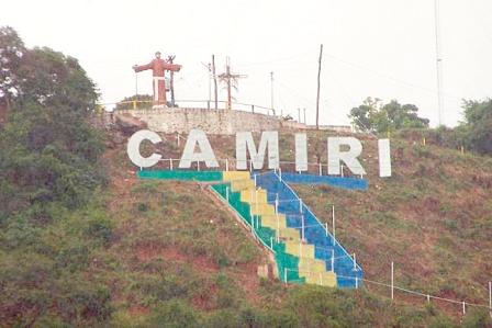 Evo-saluda-a-Camiri-en-su-aniversario,-capital-petrolera-de-Bolivia-