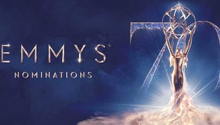 Emmy-2018:-Publican-la-lista-de-nominados
