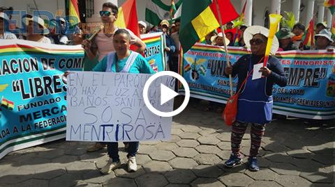 Gremiales-de-la-federacion-de-Jaime-Flores-protestan-por-la-Ley-de-Pantentes