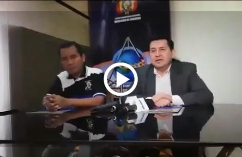 Inauguraran-este-lunes-oficina-de-Migracion-en-Montero