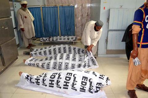 Pakistan:-Estado-Islamico-asume-atentado-que-dejo-85-muertos