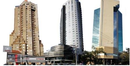 -Santa-Cruz-crece-verticalmente-29,-28-y-23-pisos-tienen-los-edificios-mas-altos