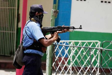 Se-desborda-ola-de-violencia-en-Nicaragua