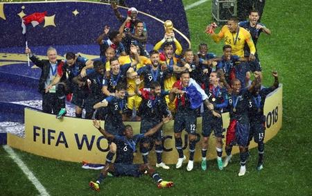 Francia-campeon-del-Mundial-de-Rusia-2018
