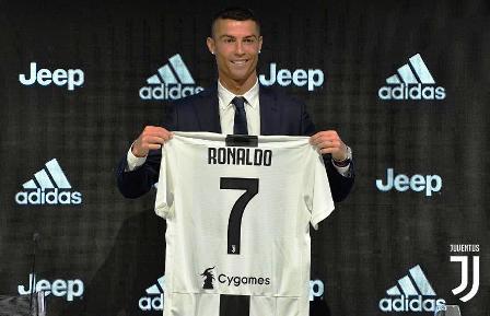 Ronaldo-apunta-a-gloria-en-la-Champions-League