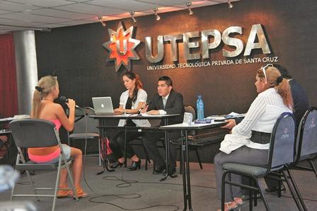 UTEPSA-potencia-su-sistema-semipresencial-