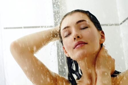 La-ducha-fria-y-sus-beneficios