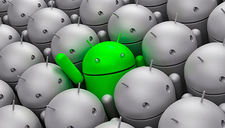 -Europa-impone-una-multa-record-a-Google-por-monopolio-con-el-sistema-operativo-Android-