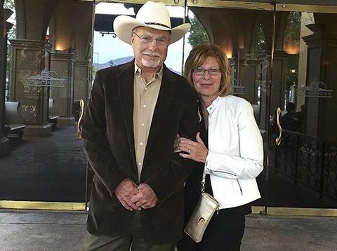 Candidato-al-Senado-de-Arizona-revela-que-mato-a-su-madre-en-1963