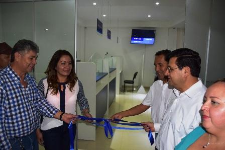 Migracion-inaugura-una-nueva-oficina