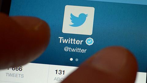 Usuarios-reportan-problemas-para-visualizar-fotos-en-Twitter