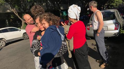 Un-sismo-de-magnitud-5,9-sacude-el-sur-y-centro-de-Mexico