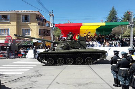 Parada-militar-sera-en-la-ciudad-de-Cochabamba