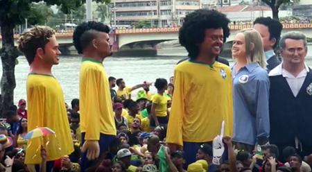 Brasil-celebra-la-victoria-ante-Mexico-y-espera-con-emocion-los-cuartos